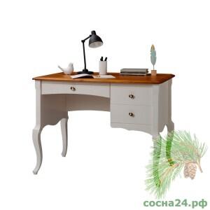 Стол письменный Прованс №1