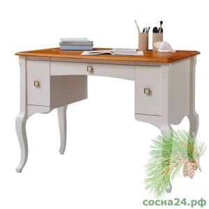 Стол письменный Прованс №3