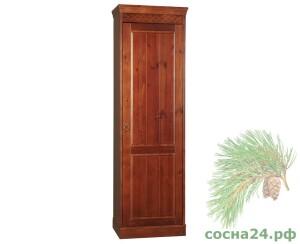 Шкаф для прихожей Д1 (9)