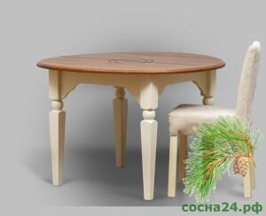 Стол 2-38 (1)