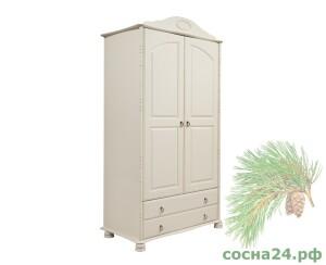 Шкаф А2 с ящ (1)