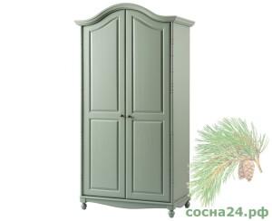 Шкаф А2 №2