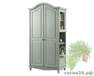 Шкаф А2 №3 (1)