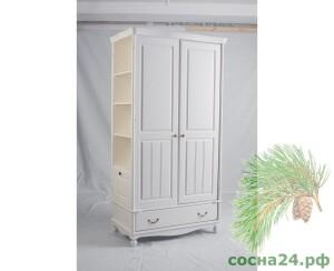 Шкаф А2 №5 (1)