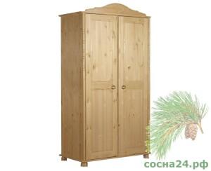 Шкаф А2 (1)
